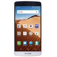 TP-LINK Neffos C5 Max TP702A Dual SIM Mobile Phone