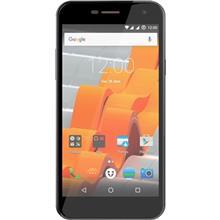 Wileyfox Spark X Dual SIM Mobile Phone