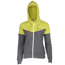 Model 0227 Hoody For Women By 361 Degrees