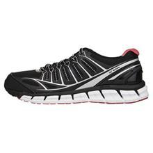 کفش مخصوص دويدن مردانه 361 درجه مدل 1023