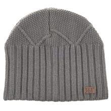 کلاه بافتنی 361 درجه مدل 2113