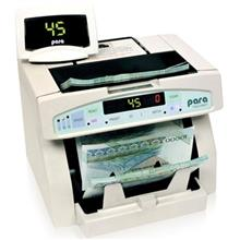 Para NC-297 Money Counter