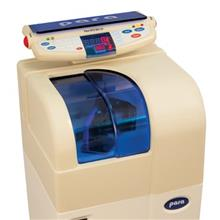 Para NCS-900 Money Counter