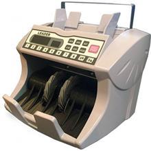 e-Banking Tech EB-300 UV Money Counter