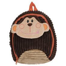 کوله پشتي مدل Monkey