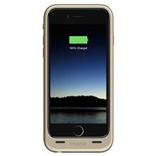 Mophie Juice Pack Air For iPhone 6 Plus