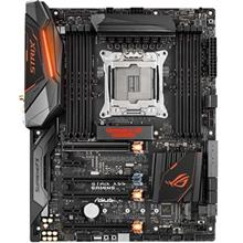 ASUS  STRIX X99 GAMING Motherboard