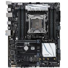ASUS X99-E Motherboard
