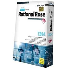 Donyaye Narmafzar Sina Rational Rose Multimedia Training