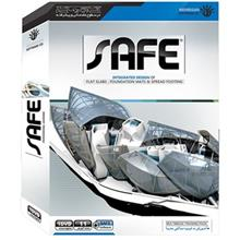 Mehregan Safe Software Computer