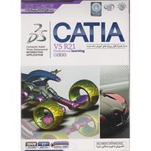 Pana Catia V5 R21 Software Computer