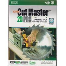 Pana Cutmaster 2D Pro Software Computer