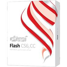 Parand Flash CS6,CC Computer Software Tutorial