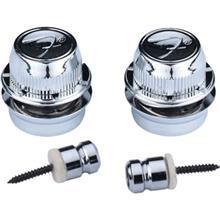 قفل بند گيتار فندر مدل FSLC1 0990818300