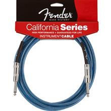 Fender FGC-10B 0990510002 Guitar Cable
