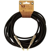 TGI Wired  Guitar Cable