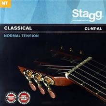Stagg CL-NT-AL Classic Guitar Strings
