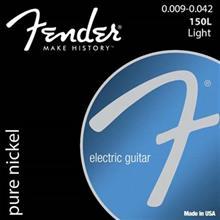 Fender 150L 0730150403 Electric Guitar String