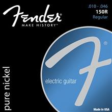 Fender 150R 0730150406 Electric Guitar String