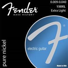 Fender 150XL 0730150402 Electric Guitar String