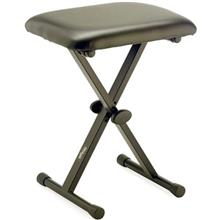 صندلي کيبورد استگ مدل KEB-A10