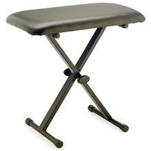صندلي کيبورد استگ مدل KEB-A20