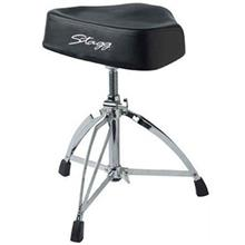 Stagg DT-220RM Drum Throne