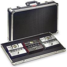 هارد کيس افکت پدال استگ مدل UPC-500