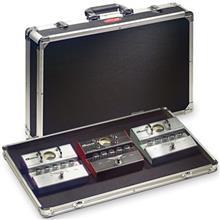 هارد کيس افکت پدال استگ مدل UPC-535