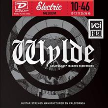 Dunlop ZWN-1046 Electric Guitar String