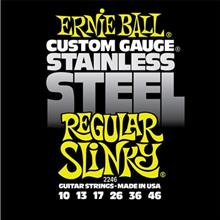 Ernieball 2246  Electric Guitar String