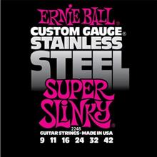 Ernieball 2248 Electric Guitar String