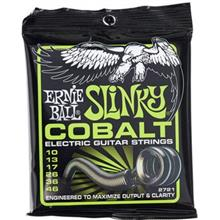 Ernieball 2721 Electric Guitar String