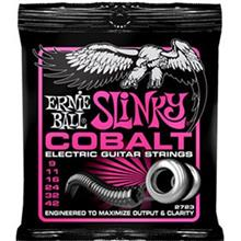 Ernieball 2723 Electric Guitar String