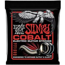 Ernieball Cobalt 2715 Electric Guitar String