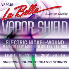 La Bella VSE 946 Electric Guitar String