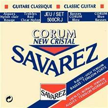 Savarez 500CRJ Classic Guitar String