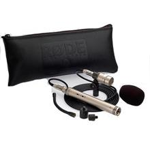 Rode NT6 Condenser Microphone