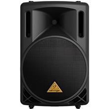 Behringer Eurolive B212XL Passive Speaker
