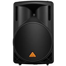 Behringer Eurolive B215XL Passive Speaker