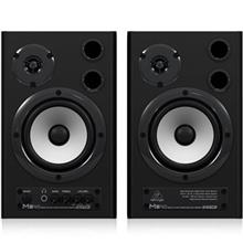 Behringer MS40 Active Speaker