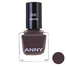 لاک ناخن آني شماره 335
