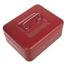 Namson DCB-002 Cash Box