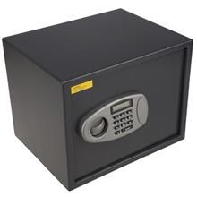 Namson SFT-30ED Electronic Digital Safe