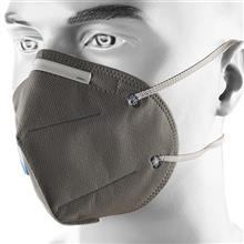 ماسک سوپاپ دار نانو پاک مدل N99