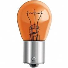 Narva PY21W Amber 17638 Lamp