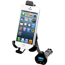 Naztech N3050 Phone Holder