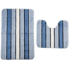 Neaujan 0622 Bathmat 2 Pcs