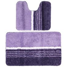 Neaujan 3122 Bathmat 2 Pcs