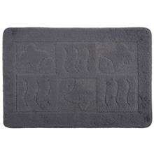 Neaujan Great Measure Door Mat Size 90 x 60 cm